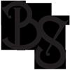 Bill-Simpson-Celestial-Badge-(100-Black)