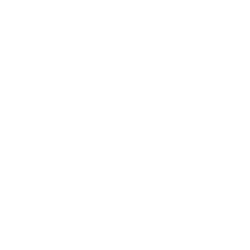 BS.COM.AU