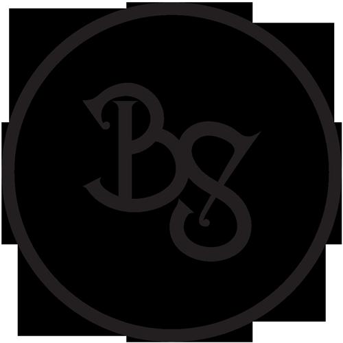 Bill-Simpson-Celestial-Badge-Circle(500-Black)