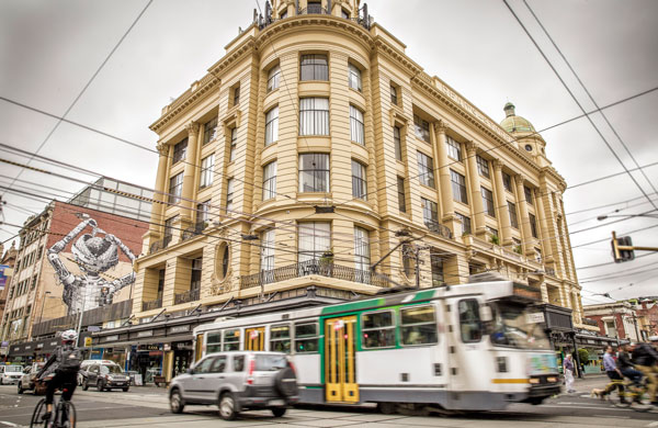 Bill-Simpson—Tap-Classes-Melbourne